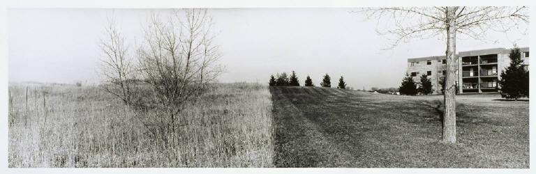 The Edge, Eden Prairie, MN