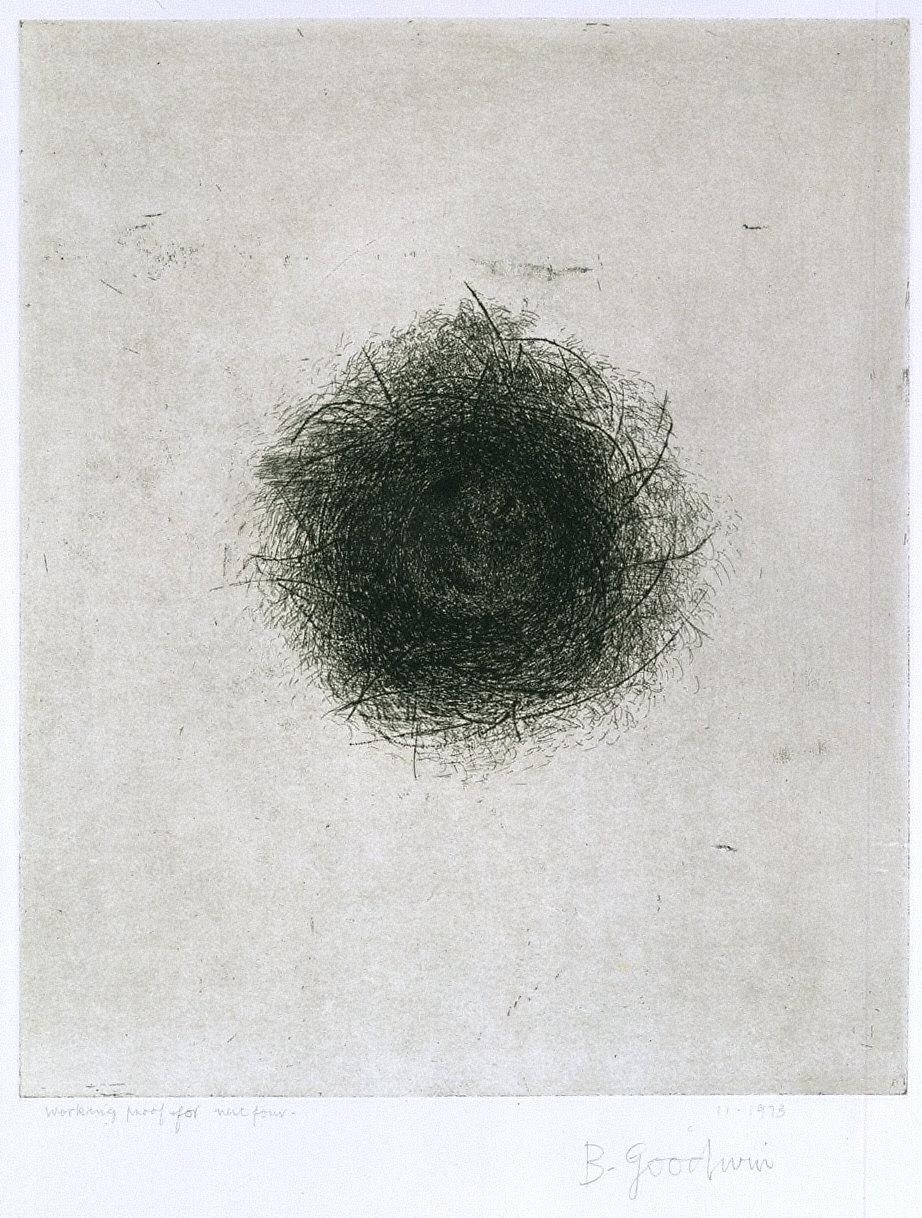 Nest Four