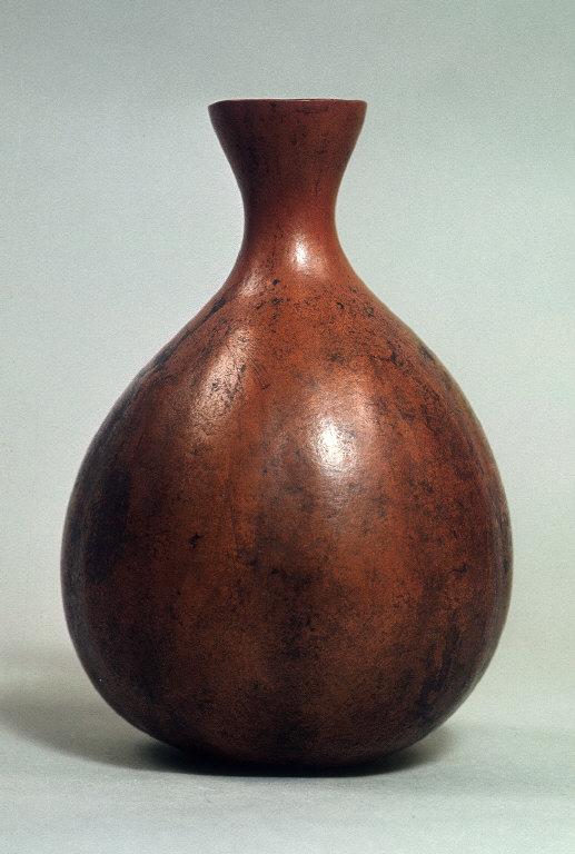 Gourd Bottle