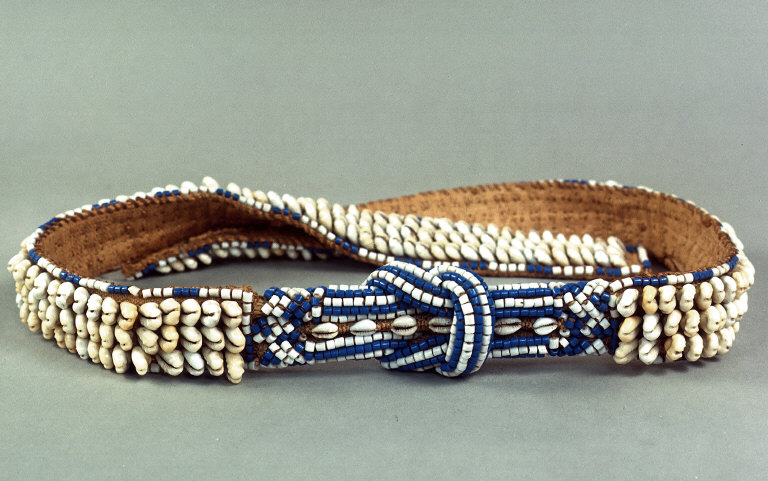 Belt (Nlo Sheka)