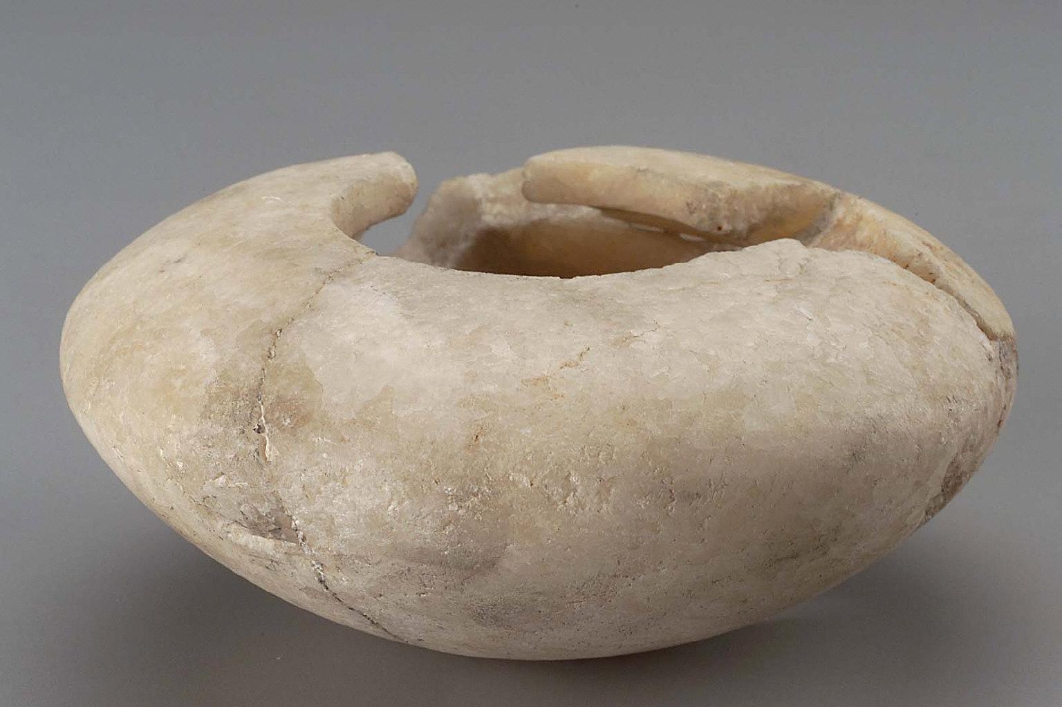 Squat jar