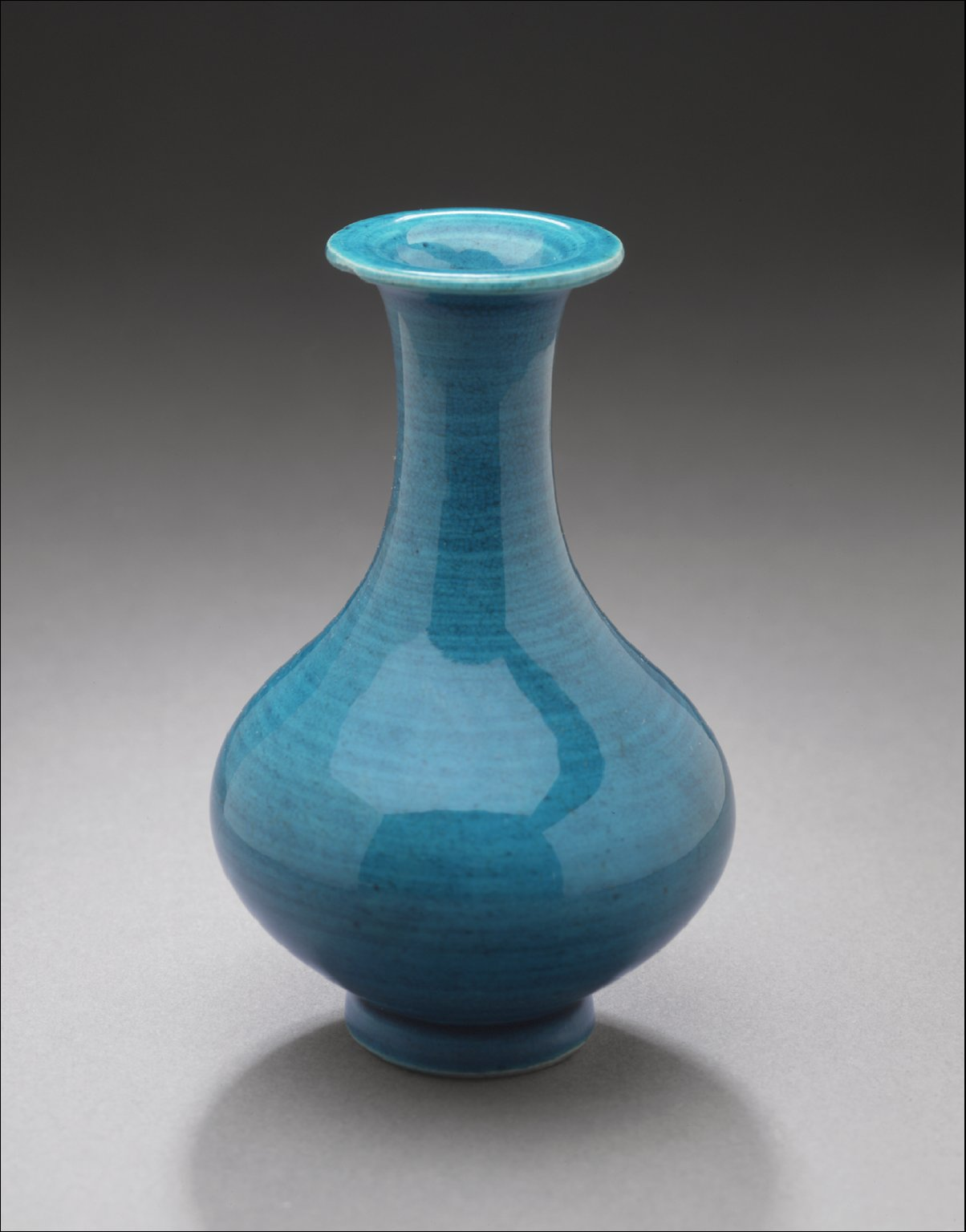 Vase (Ping)