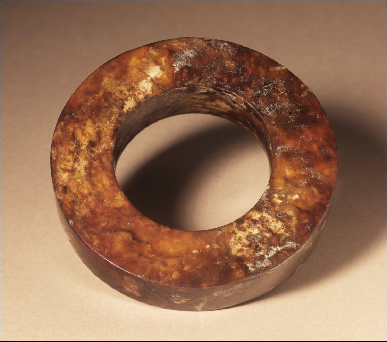 Ring (Huan)