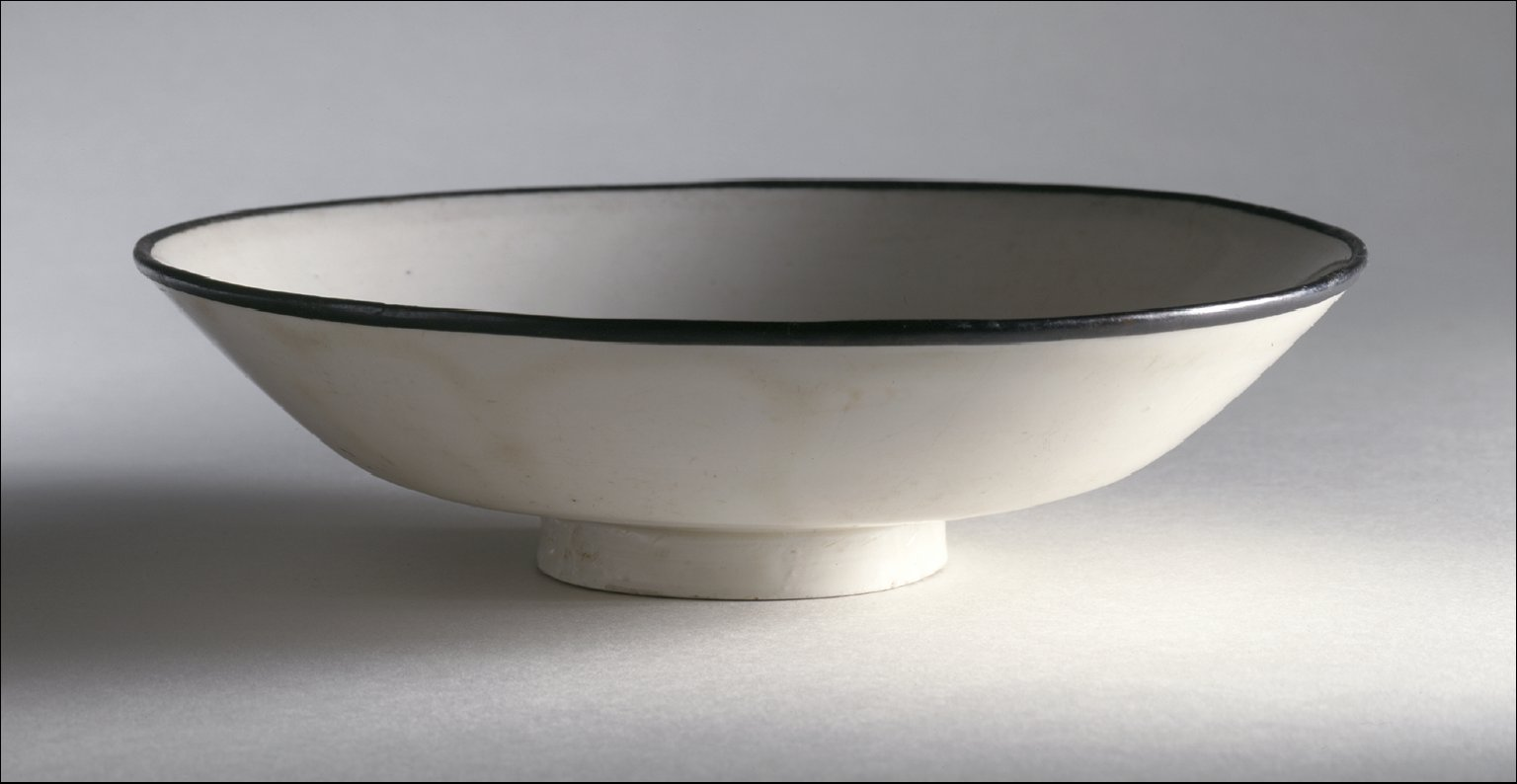 Dish (Pan)