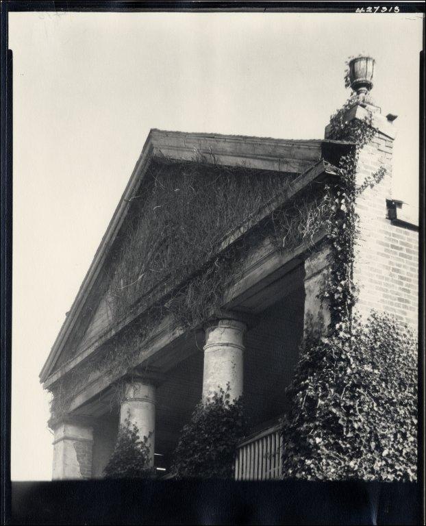 Hickory Hill Plantation