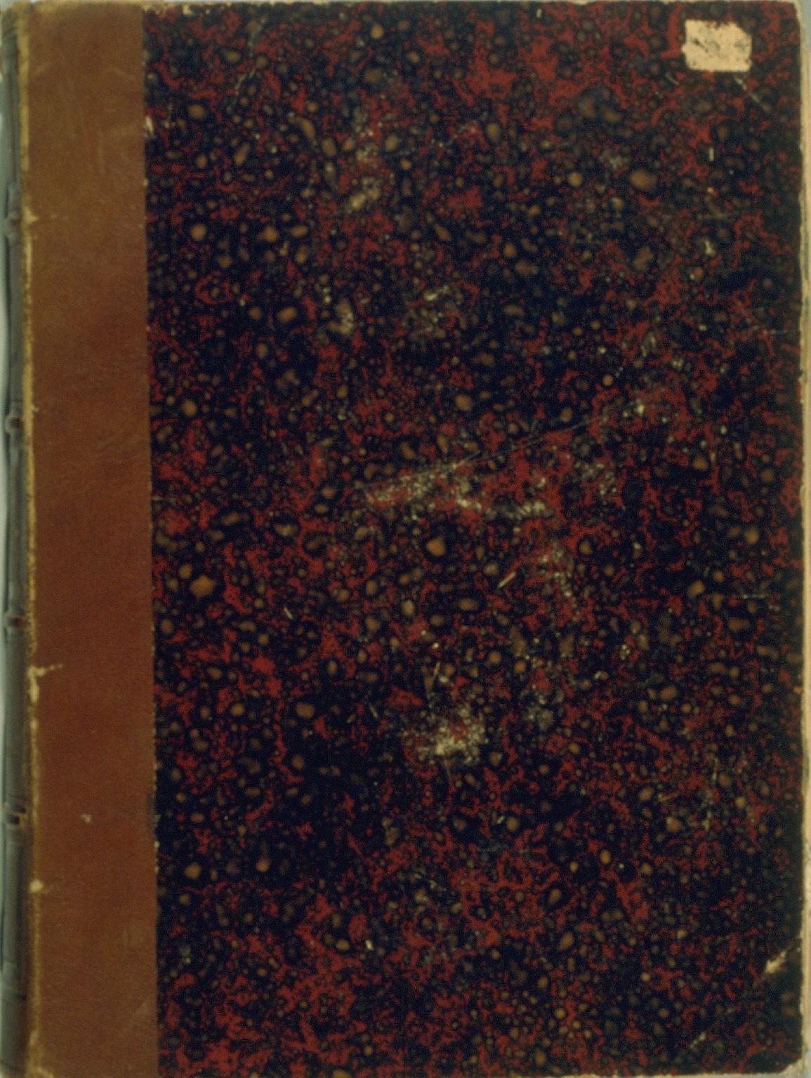 Peintres et Sculpteurs, a bound selection of 81 illustrated essays from the series, Galerie contemporaine, littéraire, artistique