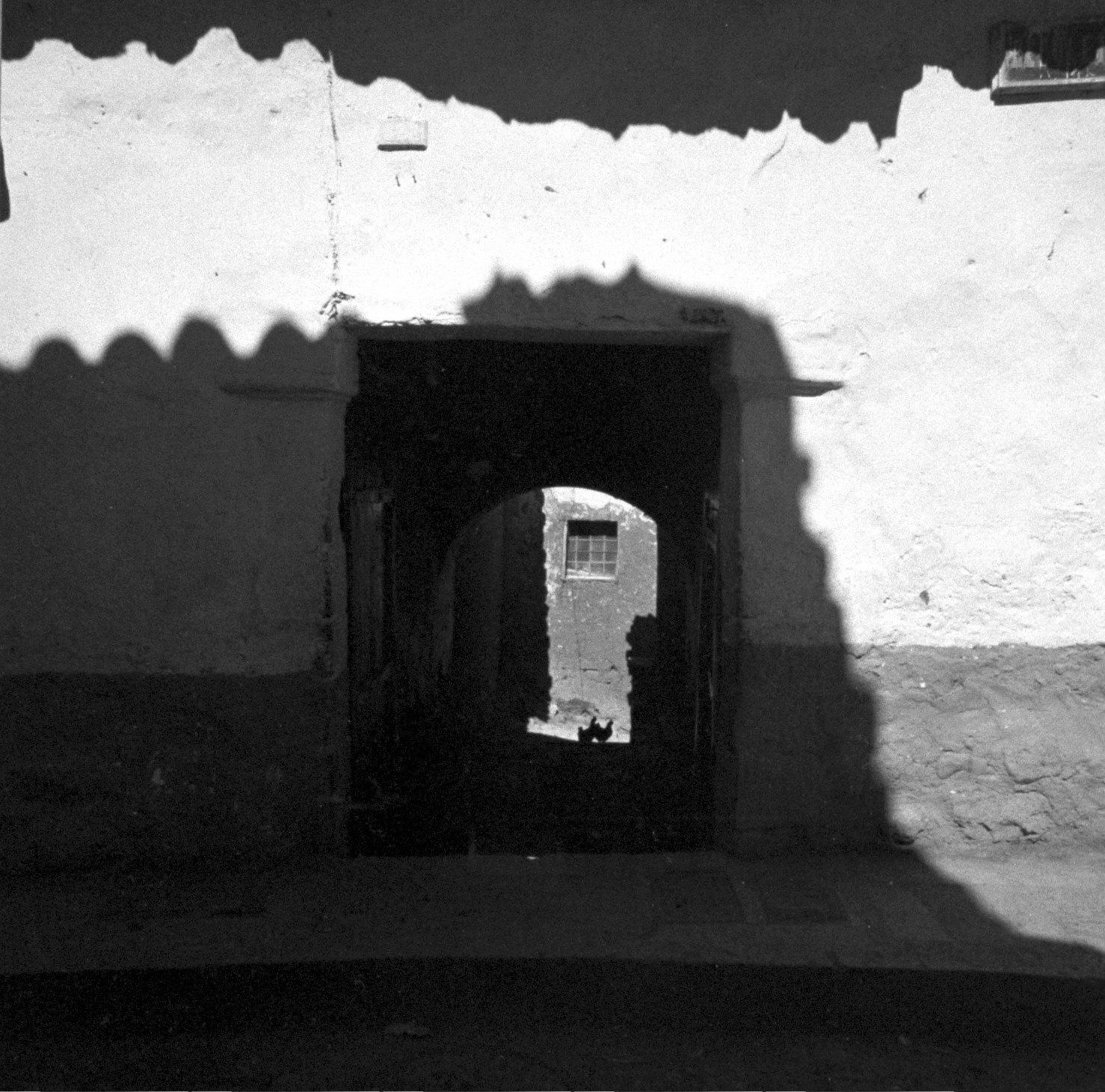 Cuzco # 473