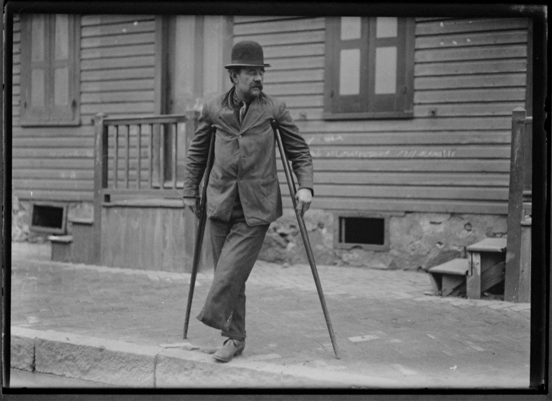 Bethlehem PA 1909/ Pittsburgh 1910