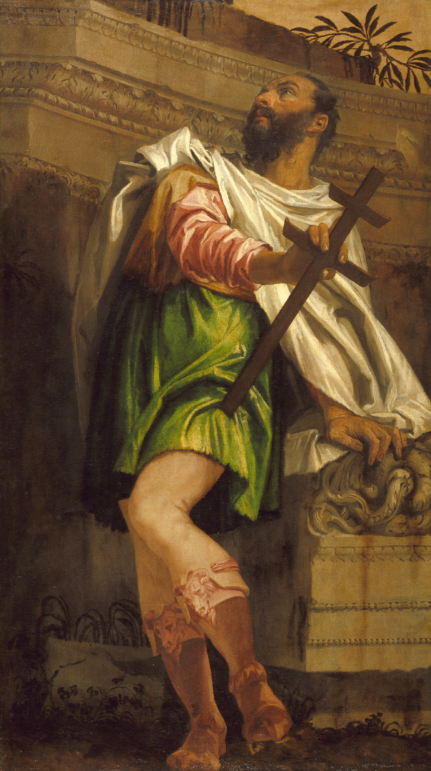 Allegory of Navigation with a Cross-Staff: Averroës