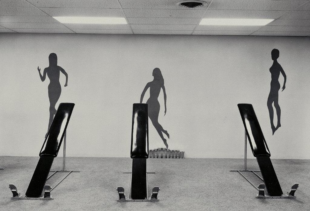 Silhouette Health Salon, Detroit, Michigan