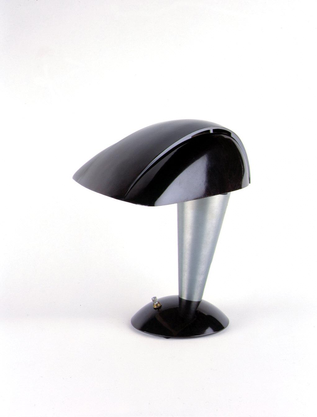 Desk Lamp, Model 114