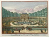 """General view of the orangerie"""