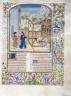 Le livre des prouffis champestres et ruraux, Book 3 On the agricultural fields (folio 62)