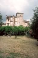 Villa Bulgarini