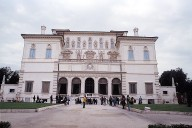Casino nobile