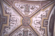 Casino del Graziano