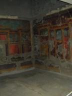 Villa of Poppaea