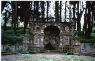 Nymphaeum of Neptune