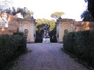 Dea Roma
