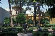 Northern giardino segreto