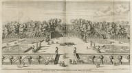 """Fourth view of the Villa Doria Pamphili looking east"""