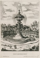 """Fountain of the lily"" (Fig. 23)"