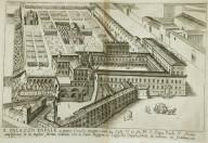 """The Papal Palace"""