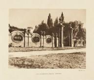Villa Belvedere (complex)