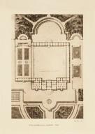Villa Mondragone (complex)