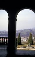 Villa Godi (complex)