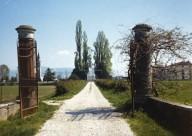 Villa Chiericati (complex)
