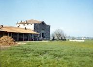 Villa Saraceno (complex)