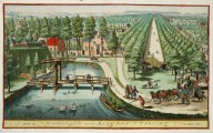 """The entertaining side of Maliebaen in Utrecht"""