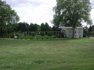 Schloss Charlottenhof