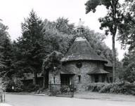 Llewellyn Park