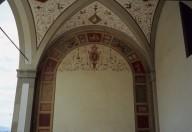 Villa Medici, Fiesole