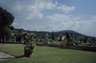 Villa Gamberaia (complex)