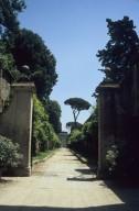 Villa Medici, Rome (complex)