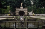 Altems fountain