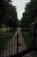 Schloss Hellbrunn (complex)