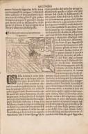 De agricultura istoriato