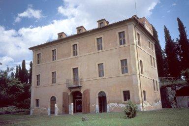 Museo didattico