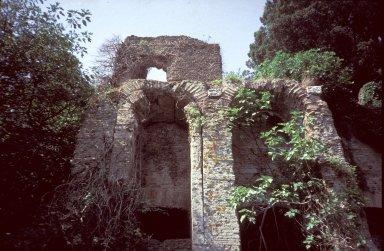 East Belvedere