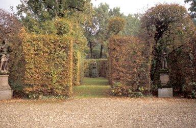 Villa Arconati (complex)