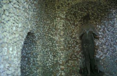Grotto of Venus
