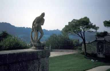 Villa Rotonda (complex)