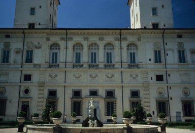 Casino nobile