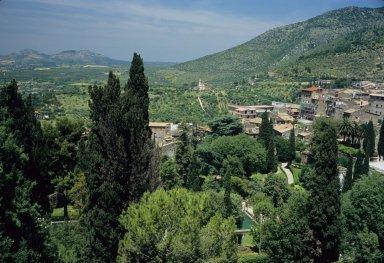 Villa D'Este (complex)